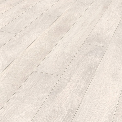 Ламинат 8630 Дуб Аспен Krono Original Super Natural Narrow